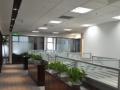 金融街 英蓝国际金融中心 550平户型方正