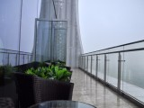 穿孔铝板幕墙 上海迈饰新材料科技有限公司