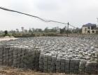 澧县垱市水泥砖厂转让,可单独出售砖机,挖机叉车铲车