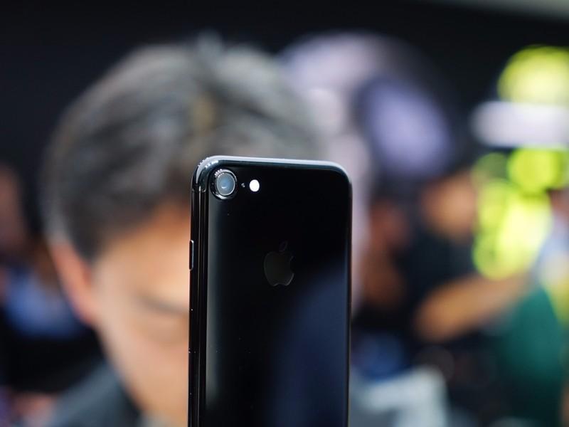福州买iphone7plus分期的实体店位置在哪