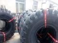 铲车轮胎,叉车轮胎