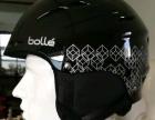 480元滑雪头盔,法国品牌
