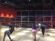 宁波艾尚舞蹈培训学校 大型演出 电视表演 成品舞编排