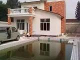 这个建房子保温效果比其他的好很多-模块建房