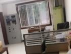 九成新办公桌椅文件柜