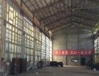 苏稽镇苏稽大道 厂房 25000平米