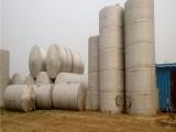 浩运二手化工设备 20立方30立方40立方不锈钢化工储罐