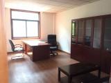 北京懷柔搬家公司 懷柔居民個人搬家 公司搬家 長途搬家公司