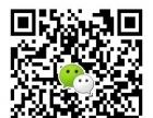 杭州各酒吧定位 组织聚会