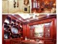 专业全屋定制家具工厂,烤漆门、衣柜、橱柜、护墙板