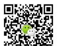 安徽滁州皖M车辆**咨询罚款代缴驾驶证年审换证委托