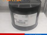 3M NOVEC HFE7200电子氟化液冷却液