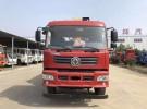沧州东风随车吊国5厂家直销随车起重运输车有全新有二手等您来选面议