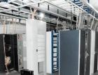 新疆电信数据中心 服务器托管/租用 新疆VPS主机