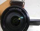 自用索尼NEX-VG30摄录一体机转让