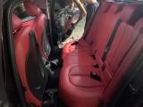 一站式汽车真皮座椅座椅包皮方向盘包皮仪表台