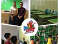 河源学生辅导加盟项目