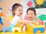 玩具及婴童用品一般需要检测哪些项目