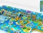 【淘气堡设备儿童乐园】加盟/加盟费用/项目详情