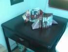 麻将机特惠各式餐桌麻将机
