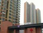 万科城,精装两室,康虹路,奥体西路,花园路东段