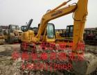 尊义特价挖掘机销售挖掘机307,306出售