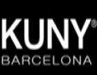 Kuny比基尼泳装 诚邀加盟