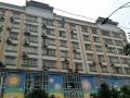 金城江市中心幼儿园单位房 拎包入住