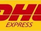 公司寄样品文件货物找阳澄湖镇DHL国际快递安全放心