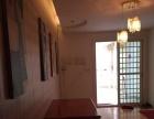 碧海花园碧水云天 3室2厅150平米 精装修 押一付三