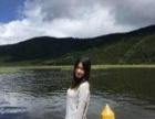 云南旅游团/云南丽江旅游/西双版纳旅游/腾冲瑞丽旅