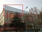 济宁市兖州区建设路银座楼顶