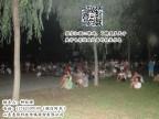 农村社区文化站 数字电影放映机 露天高清电影放映