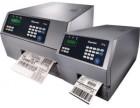 Intermec PX4i 高性能 智能条码打印机