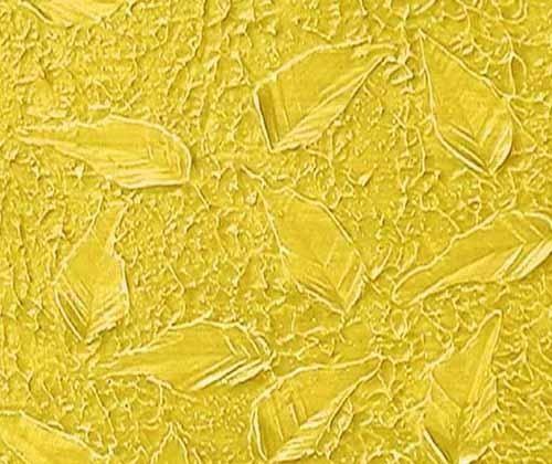 青岛质感艺术涂料厂家 水性涂料 立体纹理质感漆