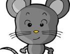 焦作灭鼠公司专业服务