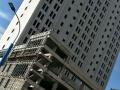 南茶坊 南二环哈市二院旁 商业街卖场 10平米