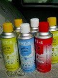 宁津着色渗透探伤剂,乐陵渗透剂 显像剂 清洗剂