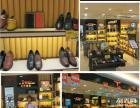公牛世家男鞋加盟 男鞋 投资金额 10-20万元