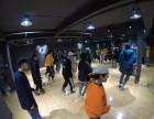武汉舞蹈室场地对外出租共享舞室40元/时