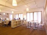 办公室装修公司——广西办公室装修