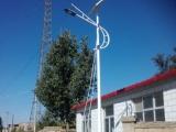 保定太阳能路灯  新农村太阳能路灯  厂家直销6米太阳能路灯