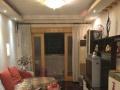 太湖花园二期两房出售采光好豪华装修随时看房