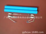 【厂家直销】超锐牌UV灯管 紫外线UV灯 气体放电灯 光油固化灯