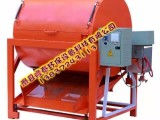环保型电路板拆解机 电子元件拆解机 脱锡机