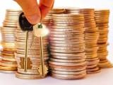 5000万保险经纪牌照转让 代办私募基金管理人备案服务