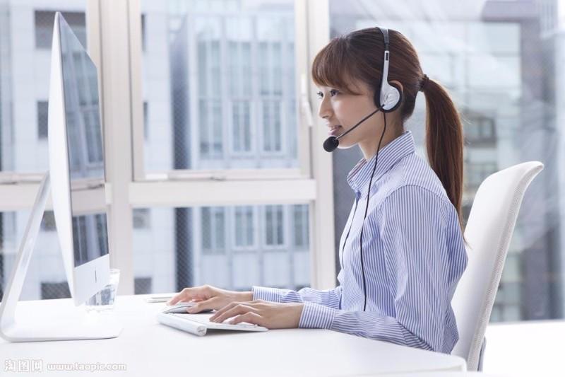 欢迎访问一历下区TCL洗衣机官方网站)各点售后服务咨询电话