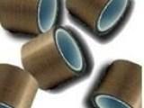 圣戈班特氟龙高温胶带深圳市百加全国特约总代理价格优势