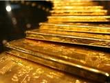 无锡黄金哪里可以快速高价回收