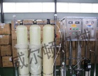 生产玻璃水 防冻液 洗车液 免费送配方教技术